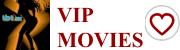 Vip Adult Movies